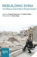 Rebuilding Syria