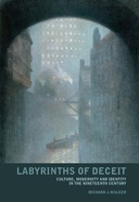 Labyrinths of Deceit
