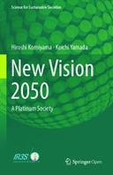 New Vision 2050: A Platinum Society