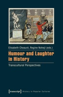 Humour and Laughter in History