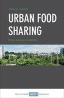 Urban Food Sharing