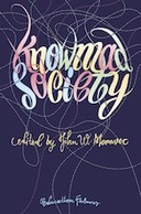 Find Knowmad Society at Google Books