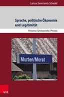 Sprache, politische Ökonomie und Legitimität