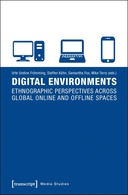 Digital Environments