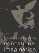 Boundaries of the Educational Imagination