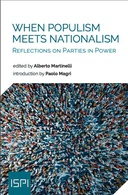When Populism Meets Nationalism