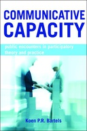 Communicative capacity