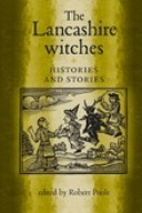 """The"" Lancashire Witches"